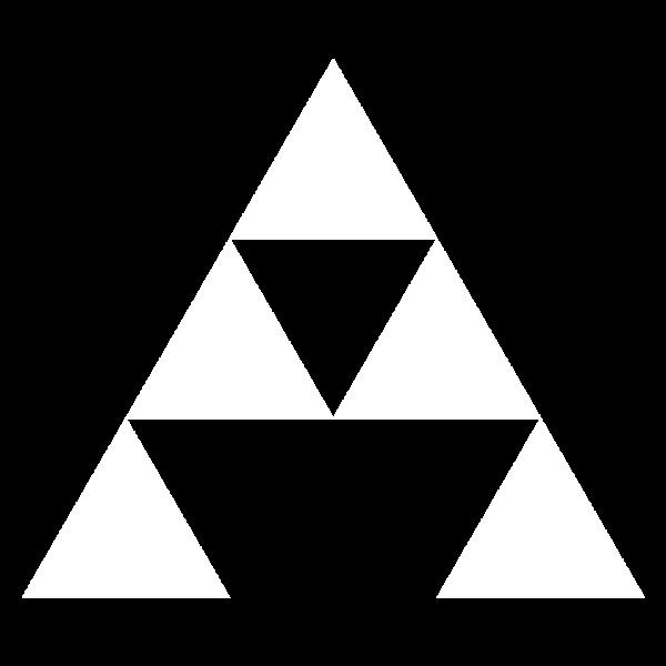 Fanflock-logo-simple-white-groot